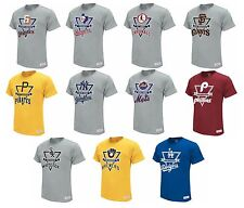 NEW MLB Mitchell & Ness MLB Diamond T Shirt Mens M L XL 2XL