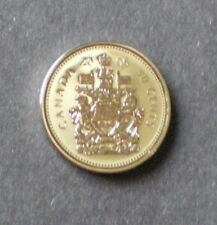 2006 LOGO CANADIAN 50 CENTS (FINISH : MS-65 NC)