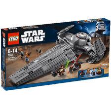 7961 DARTH MAUL'S SITH INFILTRATOR star wars lego NEW legos set padme qui-gon