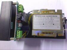 ALSCC138V30 VIMO Bloc alimentation 230V 400mA 13.8V 3.0A pour centrale