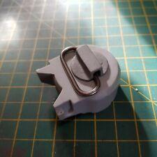 Star Wars E-11 Stormtrooper blaster Endcap Prop L2A3