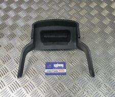 Peugeot Speedfight 2 100cc Rear Infill Tool Tray #1