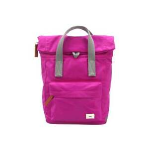 Unisex Roka Unisex Canfield B Small Candy Backpack Bag
