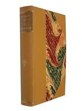 1890 Zola Bête humaine Train Rougon-Macquart Naturalisme Reliure Victor Champs