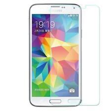 Panzerglas Displayschutzfolien für Samsung Galaxy S5