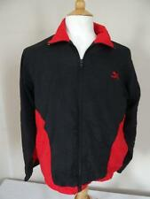 PUMA Polyester 1980s Vintage Sweats & Tracksuits for Men