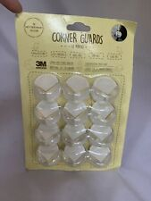 12 Pc The Motherhood Collection Corner Guards Bpa/ Lead Free