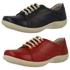 Chaussures à lacets Pointure 39 pour femme