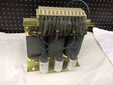 Danfoss AdapKool VLT LC Filter 24A / 380-440V 21.7A / 460-500V 175Z4606 VLT5016