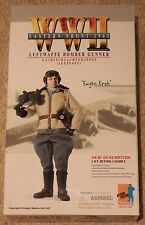 dragon action figure 1/6 ww11 german eugen 70581 12'' boxed did cyber hot toy