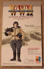 "Dragon Action Figure 1/6 ww11 TEDESCO EUGEN 70581 12"" in scatola ha fatto Cyber HOT Toy"