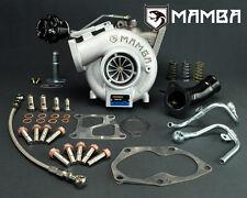 MAMBA Turbocharger Mitsubishi 4G63T Lancer EVO 9 Fit 4~8 TD06SL2R-GTX3071