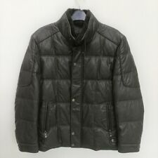 K-Boxing Padded Jacket M