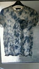 Mens topman top size Medium