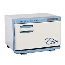 Elite Mini Hot Towel Cabinet - 12 Towel Warmer Cabi (HC-MINI).