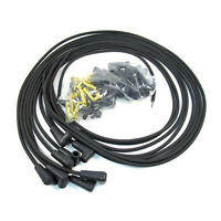 Chevy Marine 8 Cyl PerTronix 808450 Flame-Thrower Spark Plug Wires