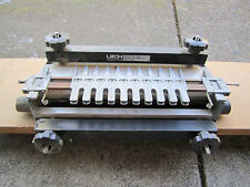"Leigh Dovetail Jig Model D-1259-12 -12""  Used"
