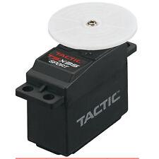 Tactic tacm0235 tsx-35 Estándar Servo Sport 5,3 kg-cm