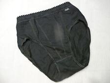 sloggi Damen-Slips aus Baumwolle