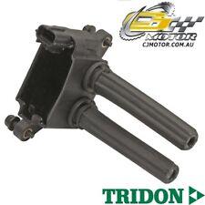TRIDON IGNITION COILx1 FOR Chrysler 300C V8 05-10,V8,5.7L,6.1L EZB,ESF