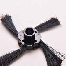 4 arm side brush for Neato BotVac Pet Allergy 70e 75 80 D85 Vacuum Cleaner PL