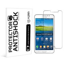 Screen Protector Antishock for Samsung Galaxy Mega 2