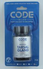 Code Blue Oa1002 Whitetail Tarsal Gland Deer Scent Lure 2 oz. 23406