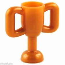 LEGO® 10x Pokal Becher Preis für Figur 10172 Cup 6100303 NEU
