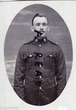 Jackets Inter-War Militaria (1919-1938) Photographs