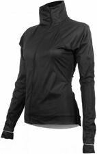 SHEBEEST Womens Shadow Cycling Jacket - 3716 Size Medium