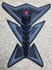 Top Quality 3D Mini Rubber Motorbike Motorcycle Tank Pad Suzuki GSF Bandit GSXR