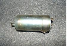 M61 M62 M72 Ural MW K750 650 MT12 MT9 Dnepr 6V Lichtmaschine Generator UdSSR NEU