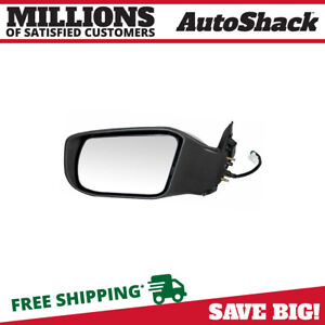 AutoShack KAPNI1320223 Driver Side Mirror