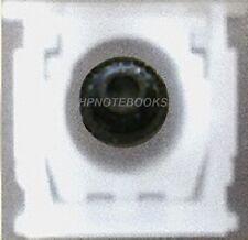 Clavier Toshiba clé clip loquet Charnière mécanisme D1
