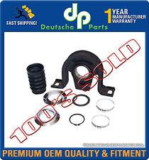Mercedes Dodge Sprinter 2500 3500 Driveshaft Center Support + Bearing 5104574AA