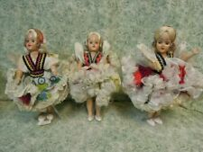 Duchess Doll Corporation