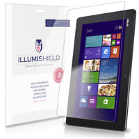 iLLumiShield Anti-Bubble Screen Protector 2x for Asus Transformer Book T100