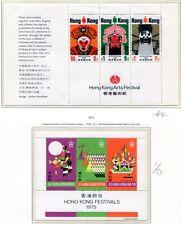 Kong 1968-1980 presque complète collection env. 1000 € (v6106d