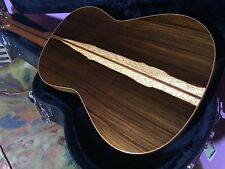 SPECIAL SALE René Wilhelmy Concert Classical Guitar - Spruce / Brazilian