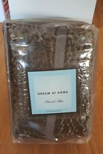 Dream at Home Bedskirts by Peacock Alley *Free Shipping*