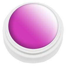5ml Thermogel pink/weiß made in Germany Top Qualität LED und UV härtend