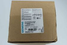 Siemens electr. Overload Realy 3RB2056-1FC2- new OVP  -