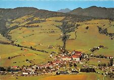 B68936 St Lambrecht   austria