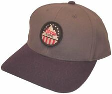 Coors Light Hat With Adjustable Strap Official Licensed New With Tags