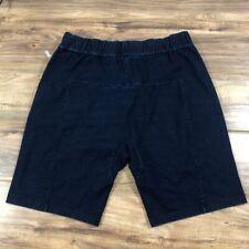 AJ Jeans Shorts XL