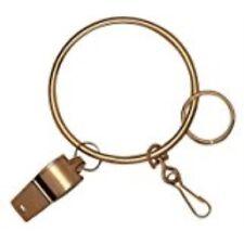 HY-KO PROD CO #KC113 Jailer Key Ring 5 pk