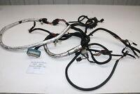 2006 Polaris Dragon Rmk 700 144 In Iq Main Engine Wiring Harness Motor Wire Loom