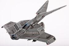 Dropzone Commander BNIB Seraphim Strike Fighter/Retaliator