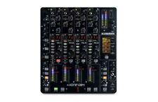 Allen & Heath XONE Db4 4 Channel Production Mixer