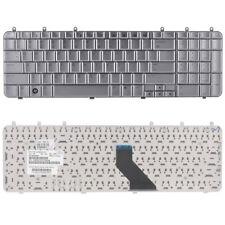 New for HP Pavillion DV7 DV7T DV7Z DV7-1000 DV7-1002XX Laptop US Keyboard Silver